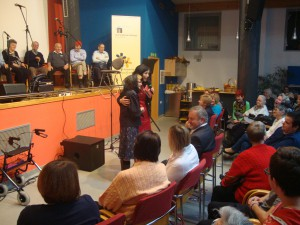 25.obletnica DSO-ja v Ilirski Bistrici 15.10.2016 Valerijo 034