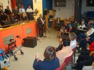 25.obletnica DSO-ja v Ilirski Bistrici 15.10.2016 Valerijo 040