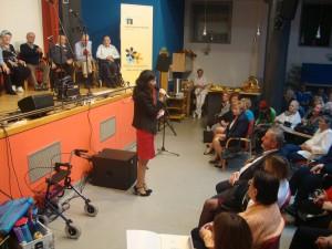 25.obletnica DSO-ja v Ilirski Bistrici 15.10.2016 Valerijo 081