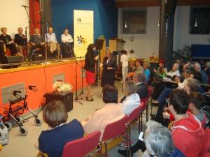 25.obletnica DSO-ja v Ilirski Bistrici 15.10.2016 Valerijo 088