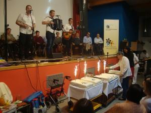 25.obletnica DSO-ja v Ilirski Bistrici 15.10.2016 Valerijo 095