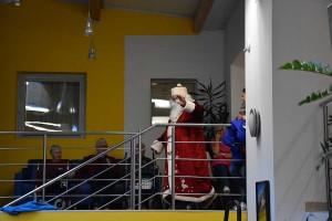 Silvestrovanje-z-Ans.-Strel-30.12.2019-Valerijo-(104)