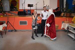Silvestrovanje-z-Ans.-Strel-30.12.2019-Valerijo-(140)