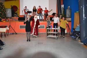 Silvestrovanje-z-Ans.-Strel-30.12.2019-Valerijo-(163)