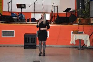 Silvestrovanje-z-Ans.-Strel-30.12.2019-Valerijo-(18)