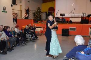 Silvestrovanje-z-Ans.-Strel-30.12.2019-Valerijo-(31)
