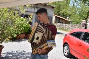 Izlet v Kacice 20.6.2019 Valerijo (102)