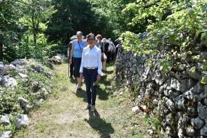Izlet v Kacice 20.6.2019 Valerijo (43)