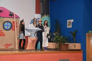 Obisk-sv.-Miklavza-v-DSO-ju-7.12.2019-Valerijo-(27)