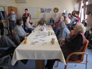 obisk kluba studentov 062